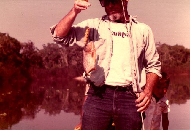 10fishing